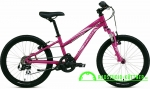 "SPECIALIZED HOTROCK 20"" Pink"